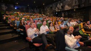 Digital Touchpoint konferencija: U duhu instant paymenta i PSD2 regulative