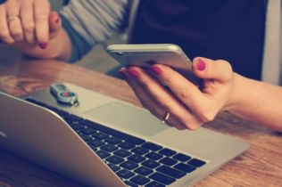 FINA: Broj mobitela postaje vaš bankovni račun