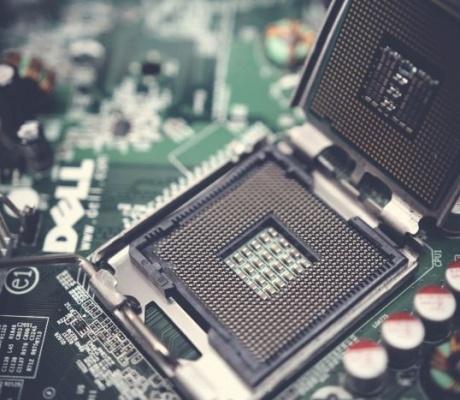 Sony, TSMC i japanska vlada grade novu tvornicu čipova