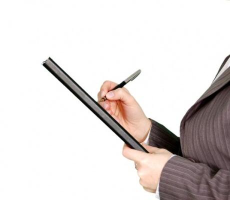 Ministrica Dalić želi IT rješenje za mjerenje administrativnog opterećenja gospodarstva