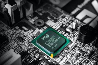Većoj potražnji usprkos, Intelovo poslovanje nije sjajno