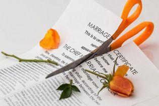 Najava Bezosova razvoda dovela do pada dionica Amazona