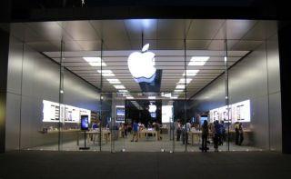 Prodaja iPhonea u Kini pala za 20%