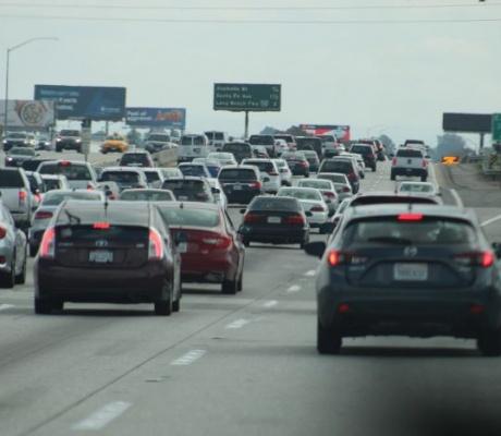 Vozači Lyfta i Ubera štrajkali diljem Sjedinjenih Država
