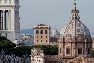Huawei ulaže u talijanski 5G