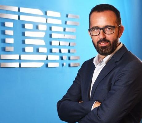 Tomislav Balun je novi poslovni direktor IBM-a Hrvatska