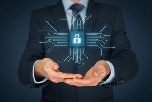 STORM Computers & Avola Solutions:Višeslojna sigurnost udaljenog rada