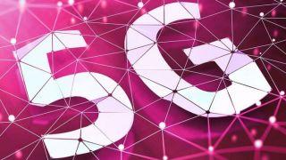 T-Mobile lansirao 5G mrežu u Austriji