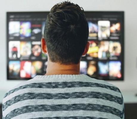 Poskupljuje Netflix u SAD-u