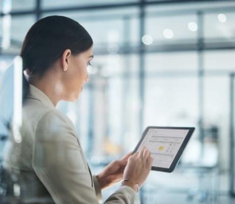Vertiv Environe Alert je novo rješenje za nadzor podatkovnih centara