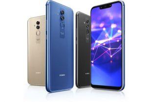 Njemačka želi izbaciti Huawei iz projekta 5G