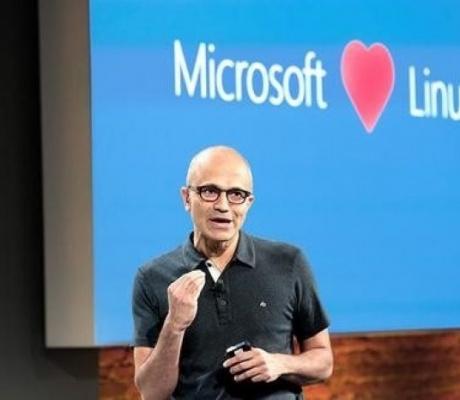 Microsoft objavljuje kod za PowerShell i porta ga na GNU/Linux