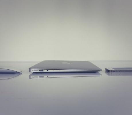 Apple pao na četvrto mjesto po vrijednosti