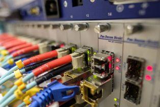 Ulaganja domaćih telekoma u optiku više su nego udvostručena