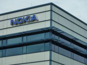 Nokia otpušta 350 radnika