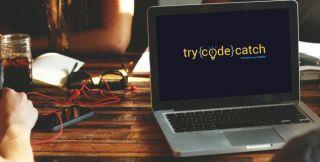 Osvojite 20000 kn na drugom Combisovom hackatonu – try{code}catch 2017.