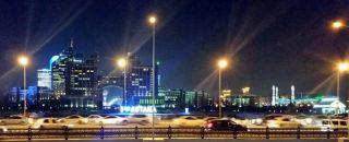 Ericsson Nikola Tesla ugovorio eZdravstvo za Kazahstan u iznosu 150 milijuna kuna