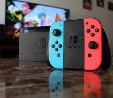 Nintendo seli dio proizvodnje iz Kine u Vijetnam