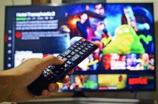 Netflixova serija Patriot Act razbjesnila Saudijce