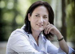 Biljana Cerin: Usklađivanje s GDPR-om je proces koji nikada nije gotov