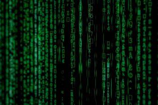 Masovni napad ucjenjivačkim softverom, zatraženo 70 mil. USD otkupnine