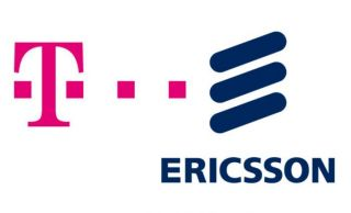 Ericsson Nikola Tesla modernizira mrežu HT-a
