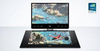 Dell na CES-u predstavio niz multimedijskih novosti