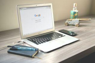 Google testira novu tehnologiju bez znanja i pristanka korisnika