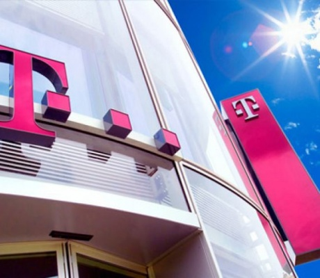 Hrvatski Telekom postaje većinski vlasnik Crnogorskog Telekoma za 123,5 milijuna eura