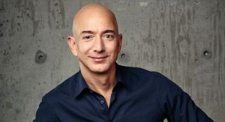 Kraj ere: Jeff Bezos više nije šef Amazona