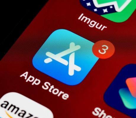 Uskoro počinje suđenje Appleu, na kocki je App Store