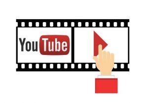 Rast prihoda od oglašavanja YouTubea se udvostručio u posljednje dvije godine