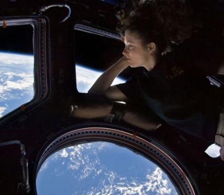 Iduća Međunarodna svemirska postaja bit će - privatna