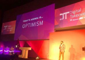 Boris Trupčević:  Digitalna transformacija se itekako isplati