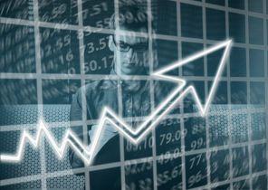HANFA osnovala regulatorni Inovacijski hub za FinTech tvrtke
