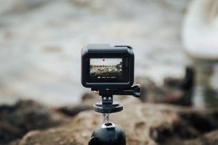 GoPro: Prodaja tvrtke ili potpuna izmjena načina poslovanja