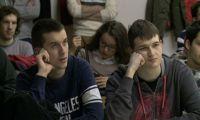 Studenti se treću godinu zaredom natječu u izradi naj mobilne aplikacije