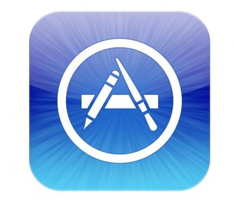 App Store danas zarađuje više nego čitav Apple 2007. godine