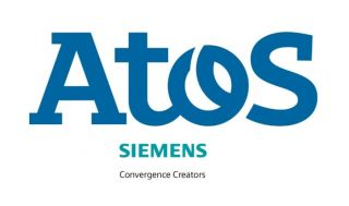Atos preuzima Siemens Convergence Creators