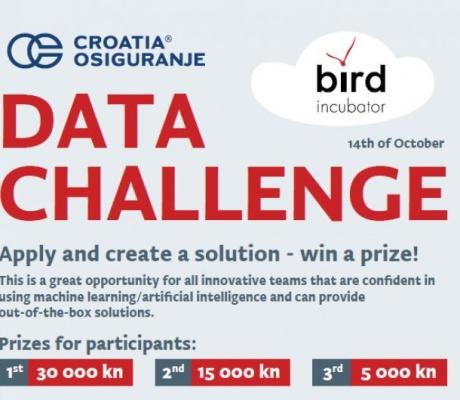 Promo članak -Croatia osiguranje nagrađuje IT profesionalce