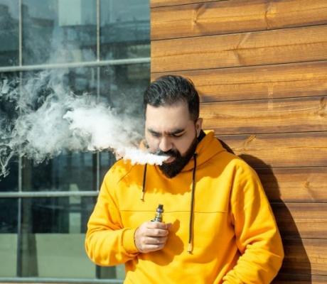 E-cigarete po prvi put su dobile zeleno svjetlo američke regulatorne agencije