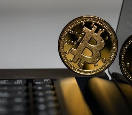 Europska unija namjerava postrožiti uvjete za transakcije bitkoinom