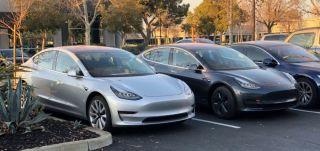 Tesla snizila cijene Modela 3 u Kini