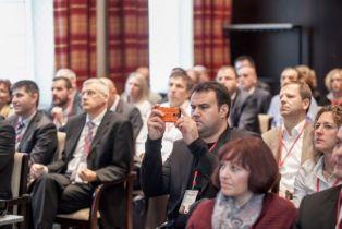 USKORO: Poslovni sajam hrvatske IT industrije IT BIZ EXPO