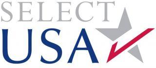 SelectUSA Tech: doznajte zašto i kako otvoriti poduzeće u SAD-u