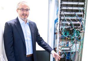 Damir Sabol: Manjak novca me doveo do inovacija i uspjeha