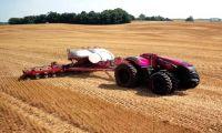 Robotizirana poljoprivreda sve je prisutnija (VIDEO)