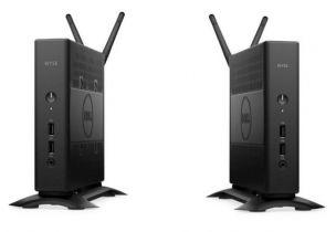 Dell Wyse 5060 Thin Client unapređuje zaštitu i upravljanje u virtualiziranim desktop okruženjima