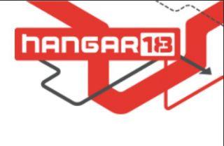Među 500 najbrže rastućih tehnoloških tvrtki u regiji EMEA našao se i Hangar 18