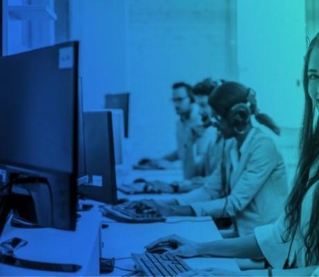 Significo tvrtkama pruža usluge kontakt centra budućnosti